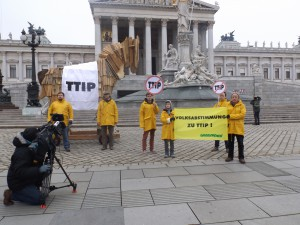 TTIP Protest1